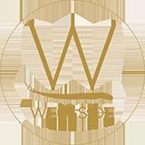 Wellside Foods